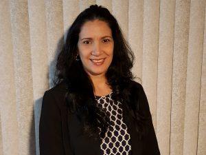 Maite Perez - Notary