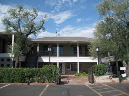 Phoenix Office